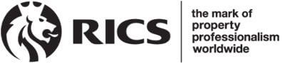 member of rics royal institution of chartered surveyors